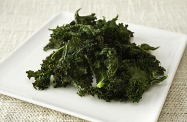 grün kohl rezept